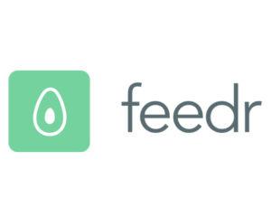 Team Feedr