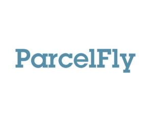 Parcelfly