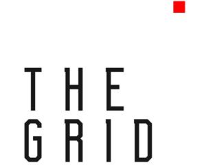 The Grid London