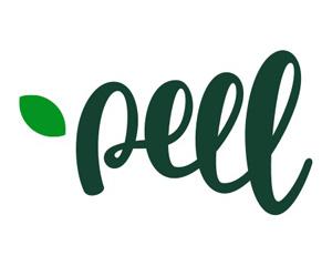Peel Foods