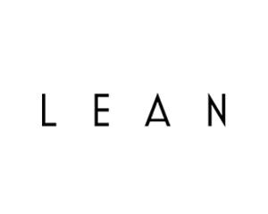 Lean Kitchens