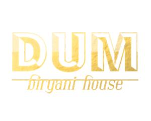Dum Biryani House