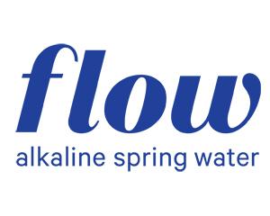 Flow Hydration