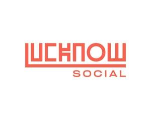 Lucknow Social